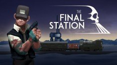 REVIEW/ The Final Station (PC)