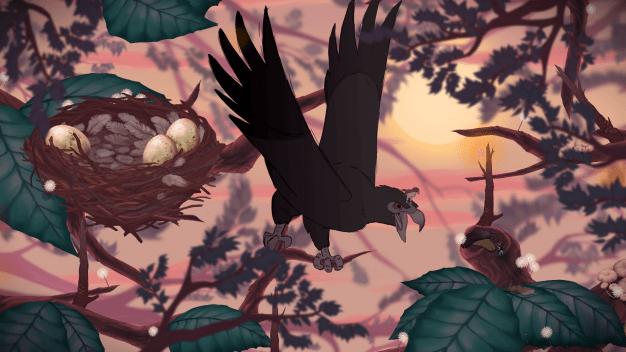 vethrfolnir-and-the-nameless-eagle