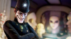 PREVIEW / We Happy Few (PC)