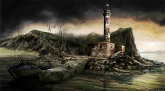REVIEW / Dear Esther: Landmark Edition (PS4)