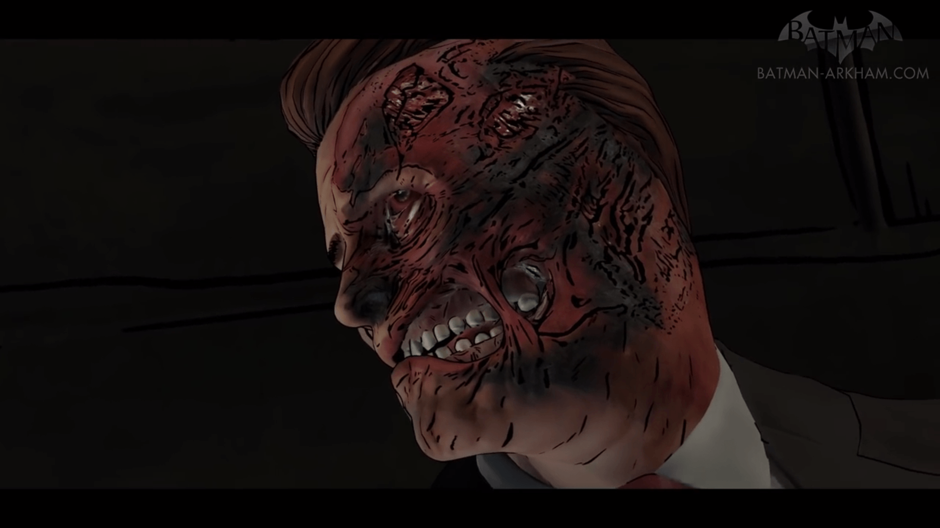 batman-making-of-twoface