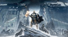 Destiny: Rise of Iron and Destiny: The Collection out now
