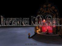 inferno climber logo
