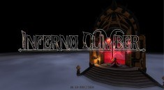 Inferno Climber has launched on Steam!