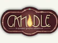 candle-logo-feat