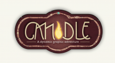 Candle, the unique puzzle-adventure, gets a November release date