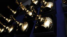 Golden Joystick Awards' Game Of The Year voting deadline has been extended