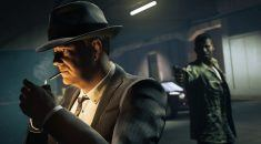 Mafia III is getting its first new story expansion next month