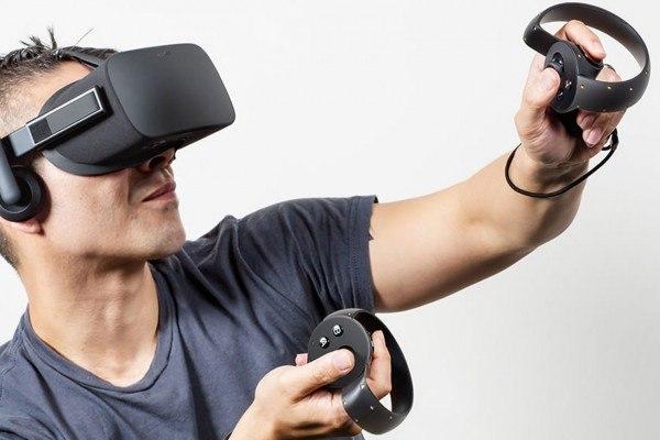 oculus-rift-0001