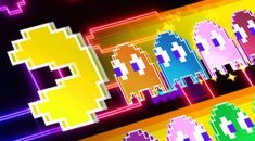 REVIEW / Pac-Man Championship Edition 2 (PC)