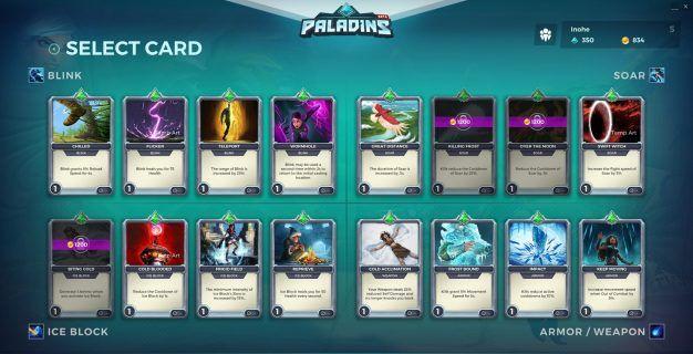 paladins-card-inventory