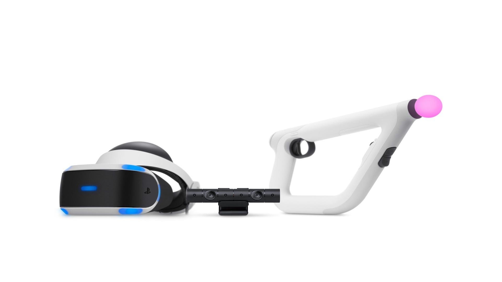 PlayStation-VR-Aim-Controller.jpg