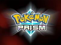 poke-prism-feat