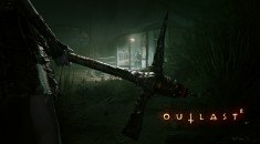Red Barrels drops a free Outlast 2 demo for a limited time