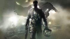 Call of Duty tops the global sales charts for console game franchise