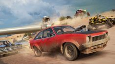 REVIEW / Forza Horizon 3 (X1)