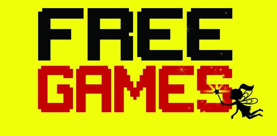 free-games