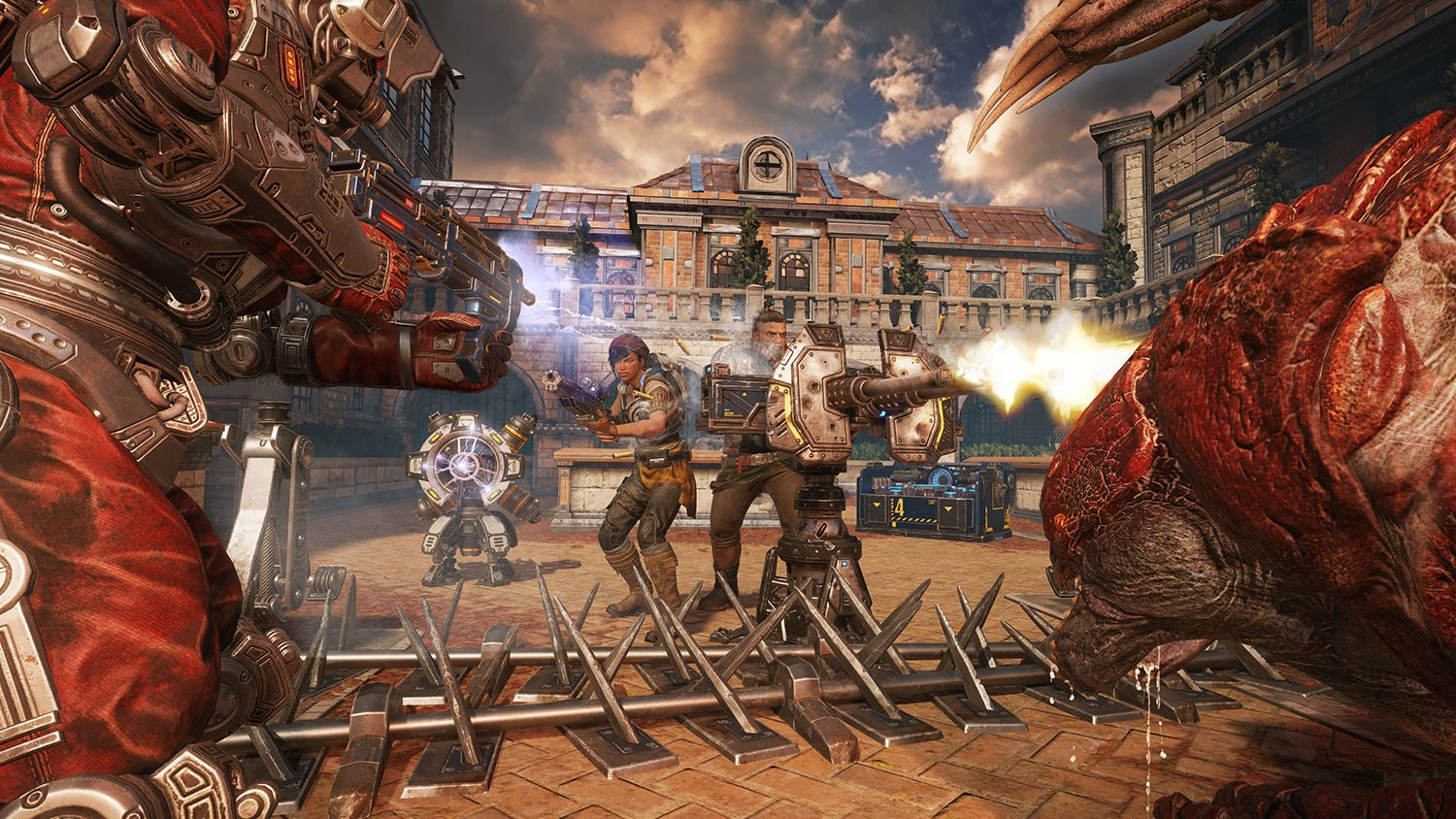 gears-of-war-4-horde-mode-screenshot-4-1500x844