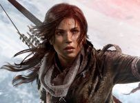 rise-of-the-tomb-raider-1