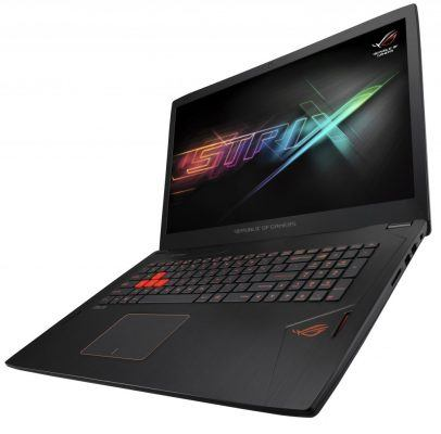 01 best all-around gaming notebook under 1500