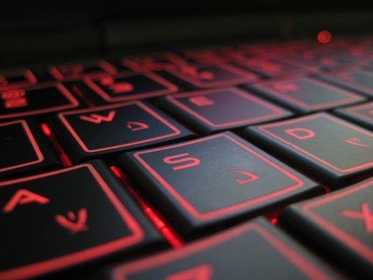 cheap gaming laptop - our tvgb picks