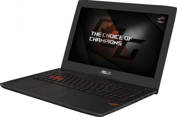 02 versatile beast of a gaming laptop under 1500