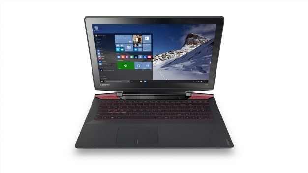 cheap gaming laptops - lenovo y700