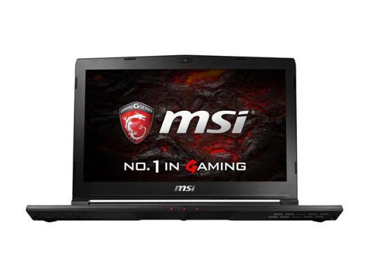 03 size does matter MSI GS43VR Phantom Pro-006