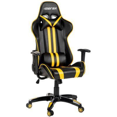 Merax Racing best gaming chair