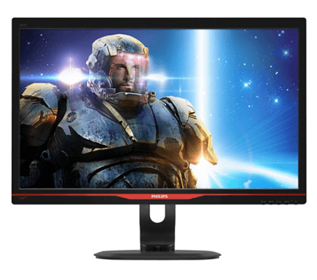 04 Philips 242G5DJEB (TVGB, Quest for the Best Gaming Monitor)