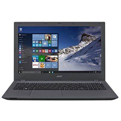good cheap gaming laptops - Acer Aspire E5-574G 54Y2