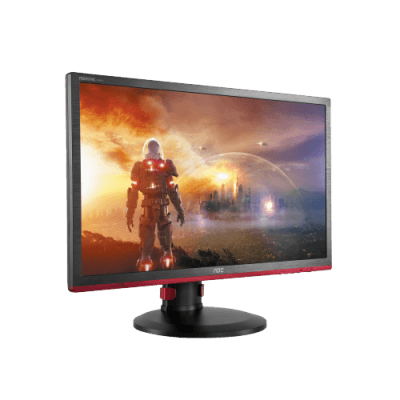 05 AOC G2460PF (TVGB, Quest for the Best Gaming Monitors)
