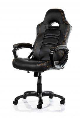 Arozzi Enzo, best premium gaming chair