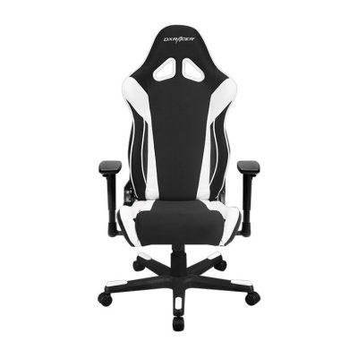 DXRacer DOH Newedge, best premium gaming chair
