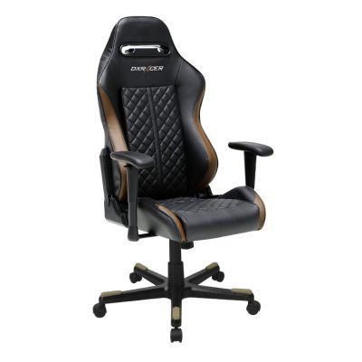 DXRacer Drifter, best pc gaming chair