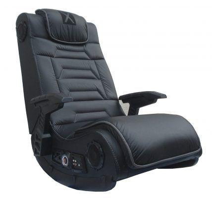 X Rocker H3, best console gaming chair