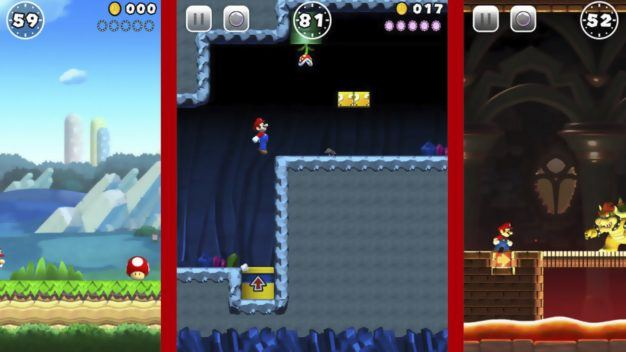 banner-supermariorun-screenshots-ios