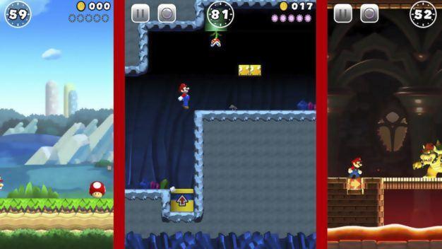 banner-supermariorun-screenshots-ios