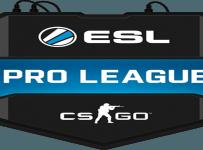 esl_pro_league
