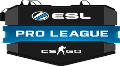 ESL Pro League returns with $2 Million in 2017