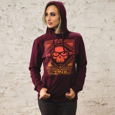 faded-womens-pullover-hoodie2