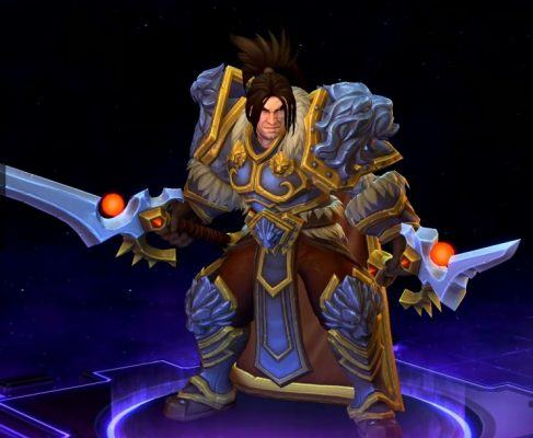 hots-varian-assassin