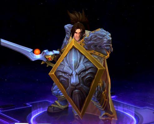 hots-varian-warrior
