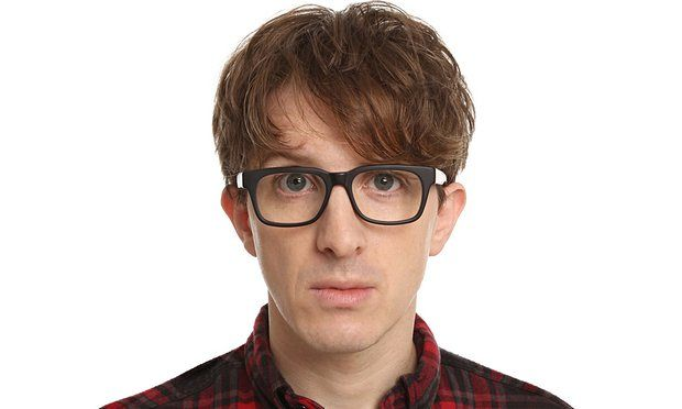 james-veitch-ive-sent-tho-009