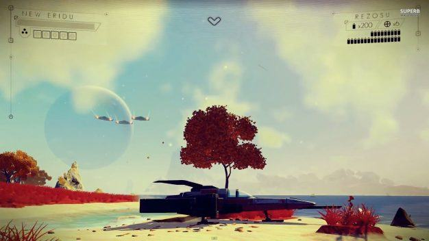 nms_1