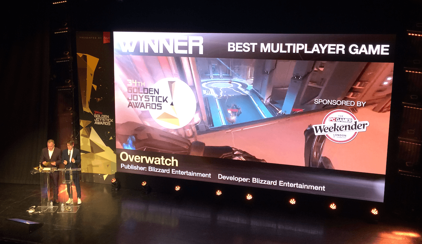 overwatch-best-multiplayer