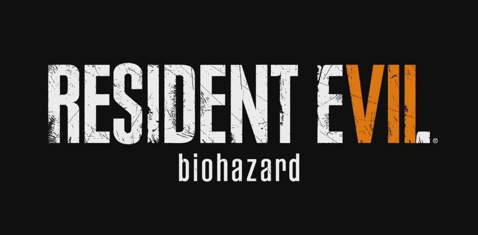 re7-biohazard