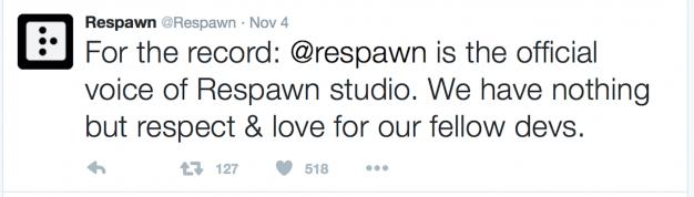respawn-twitter-1