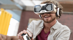 The MVR Ascend may just turn the whole VR industry on its head
