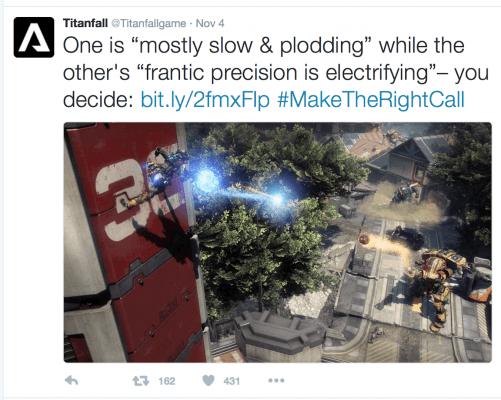 titanfall-twitter-1